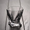 Image of Tornado - Whiskey Glass (Set of 2)