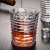 Image of Majestic - Whiskey Glass (Set of 2)