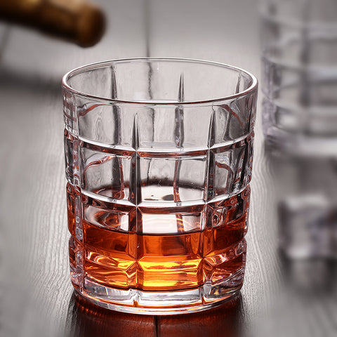 Kaiser - Whiskey Glass (Set of 2)
