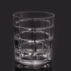 Image of Kaiser - Whiskey Glass (Set of 2)