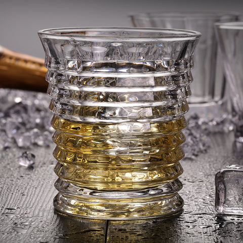 Majestic - Whiskey Glass (Set of 2)