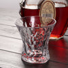 Image of Knight - Whiskey Glass (Set of 2)