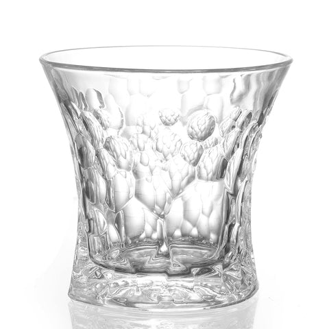 Knight - Whiskey Glass (Set of 2)
