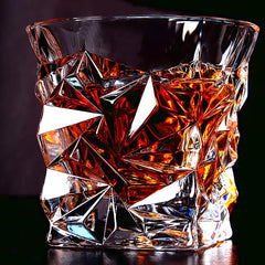 Imperial - Whiskey Glass (Set of 2)