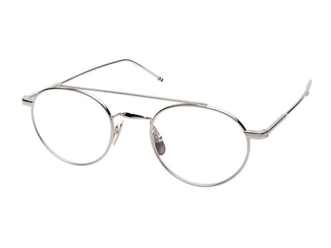 Thom Browne TB-101 - City Optikhaus