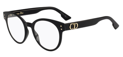 Dior DIORCD3 - City Optikhaus