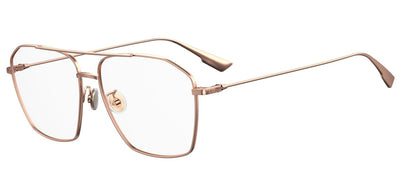 Dior DIORSTELLAIREO14F - City Optikhaus
