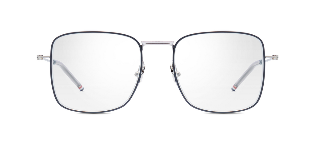 Thom Browne TB-117 - City Optikhaus