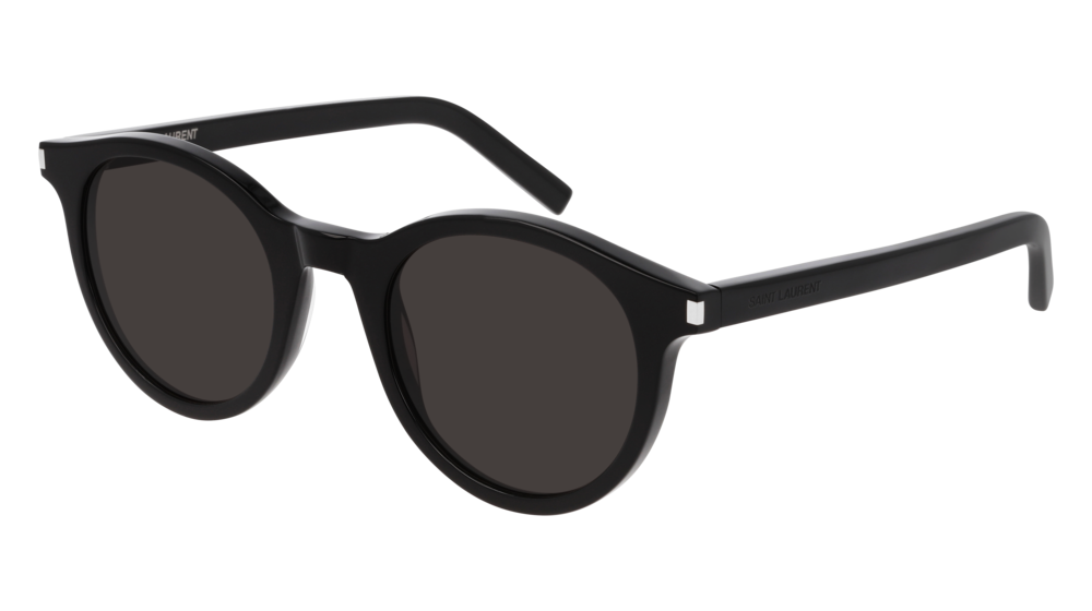 Saint Laurent SL 342 - City Optikhaus