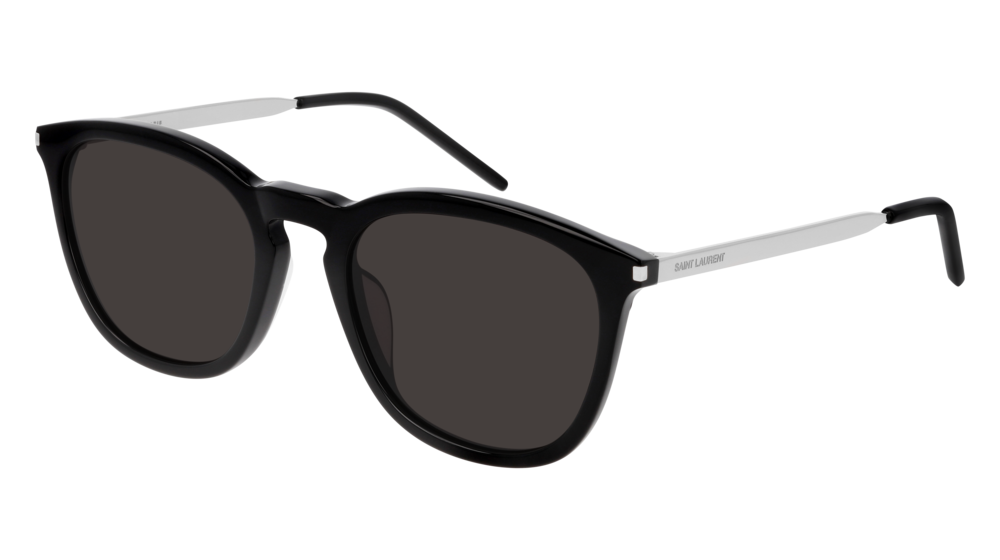 Saint Laurent SL 360 - City Optikhaus