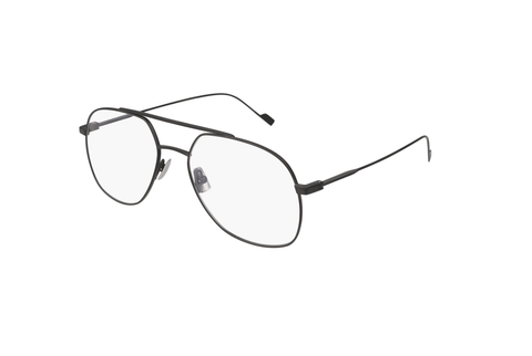 Saint Laurent SL 194 T - City Optikhaus