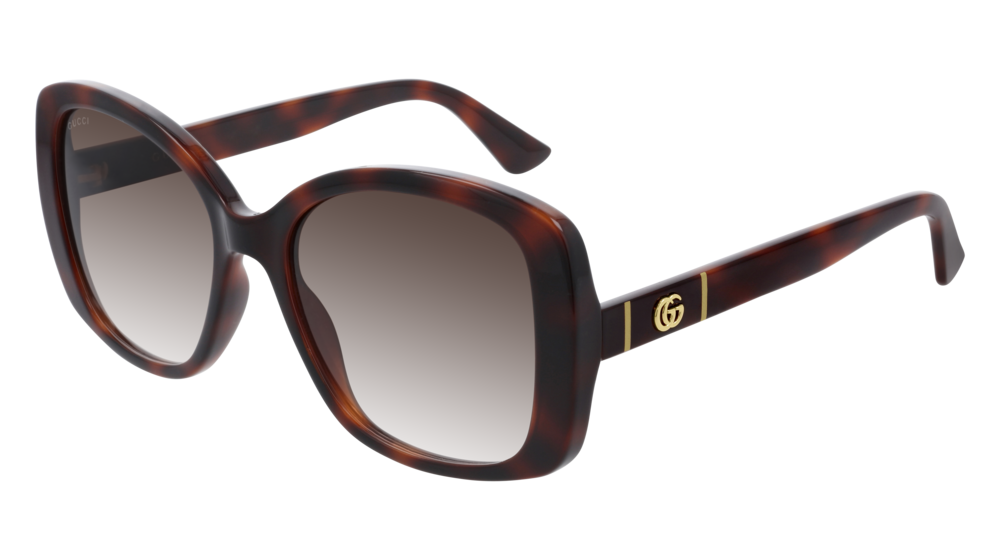 Gucci 762S - City Optikhaus