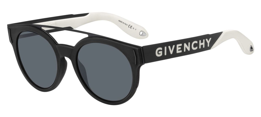 Givenchy 7017/N/S - City Optikhaus