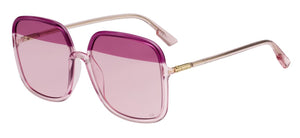 Dior DIORSOSTELLAIRE1 - City Optikhaus
