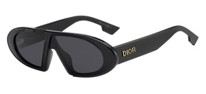 Dior DIOROBLIQUE - City Optikhaus