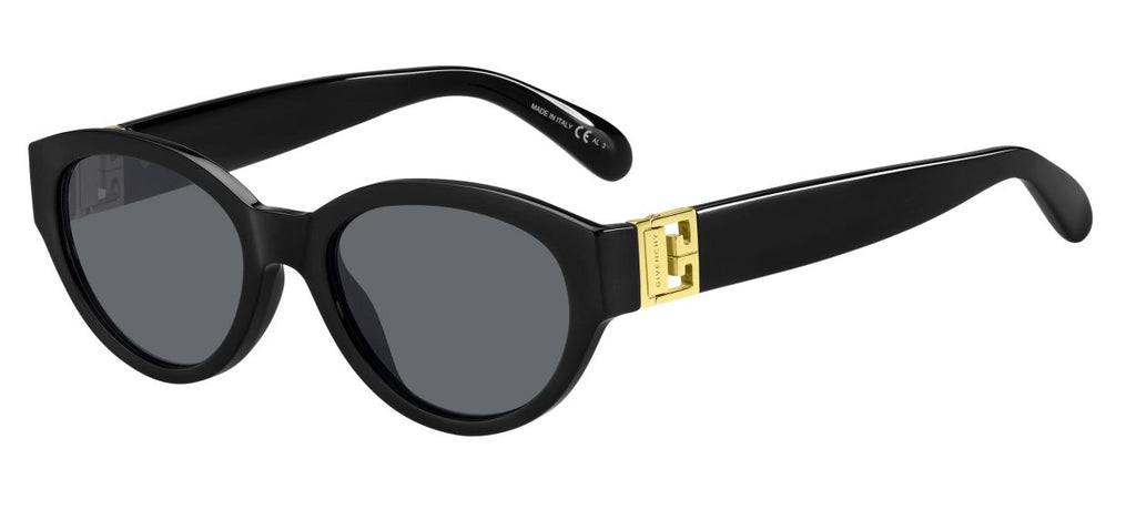 Givenchy 7143/S - City Optikhaus
