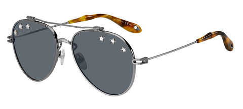 Givenchy 7057/N/STARS - City Optikhaus