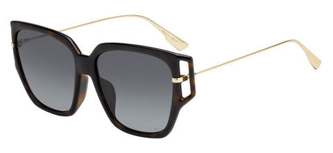 Dior DIORDIRECTION3F