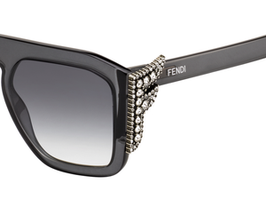 Fendi 381/S - City Optikhaus