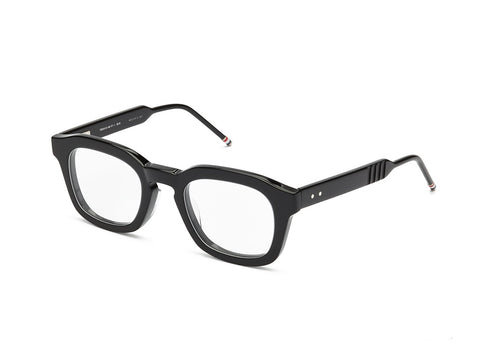 Thom Browne TB-412 - City Optikhaus