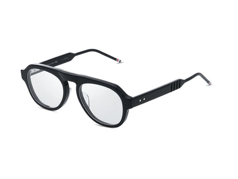 Thom Browne TBX416 - City Optikhaus