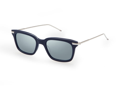 Thom Browne TB-701 - City Optikhaus