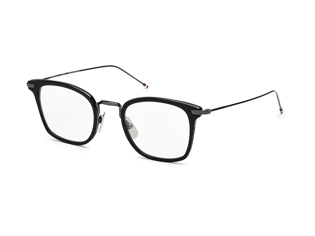 Thom Browne TB-905 - City Optikhaus
