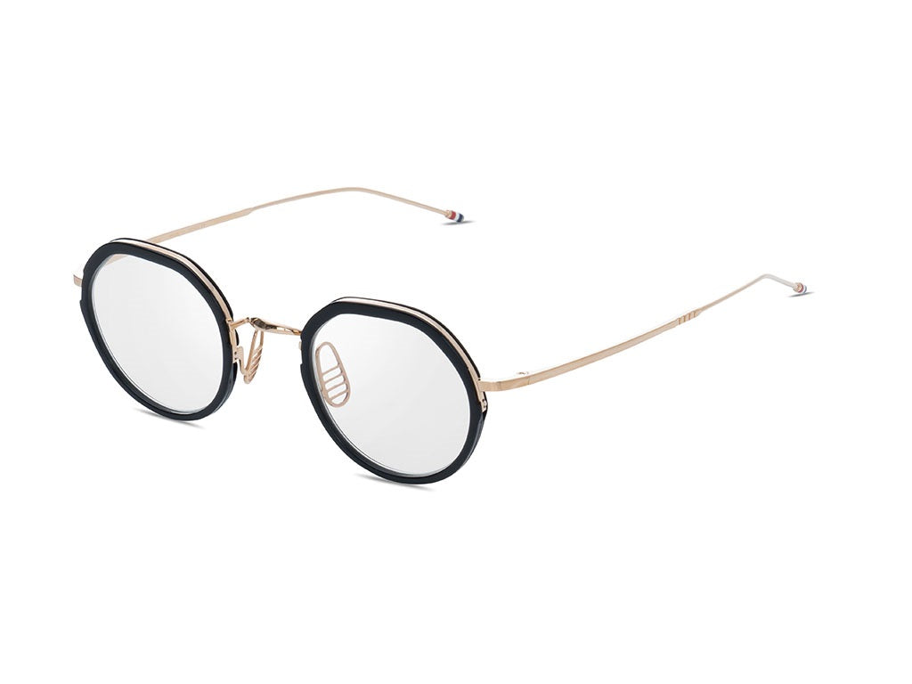 Thom Browne TB-911 - City Optikhaus