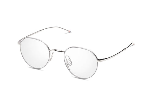 Thom Browne TBX-914 - City Optikhaus