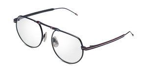 Thom Browne TB-918 - City Optikhaus