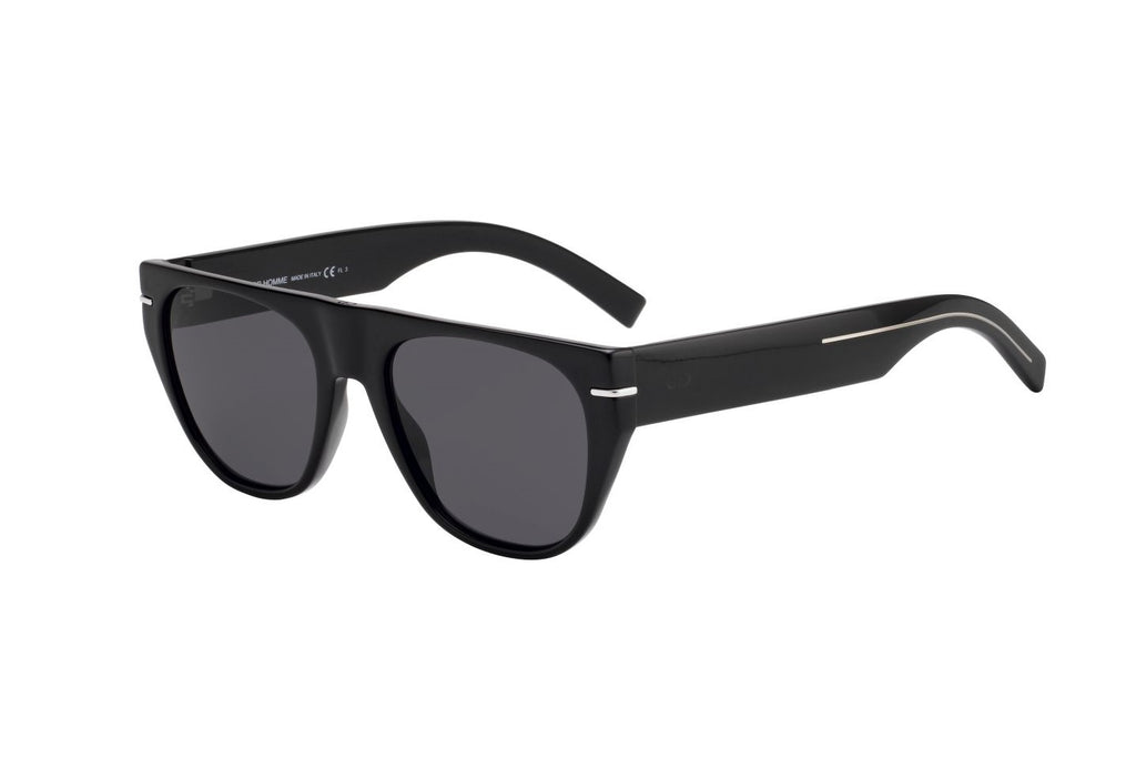 Dior BLACKTIE257S - City Optikhaus