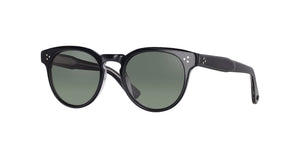 Garrett Leight Boccaccio Sun - City Optikhaus