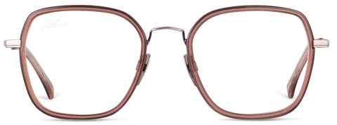 Willems Eyewear Bonnie Bell Bold