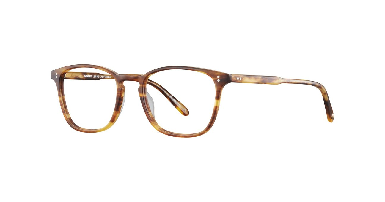Garrett Leight Boon - City Optikhaus