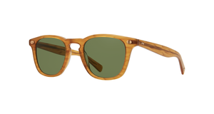 Garrett Leight Brooks X Sun - City Optikhaus