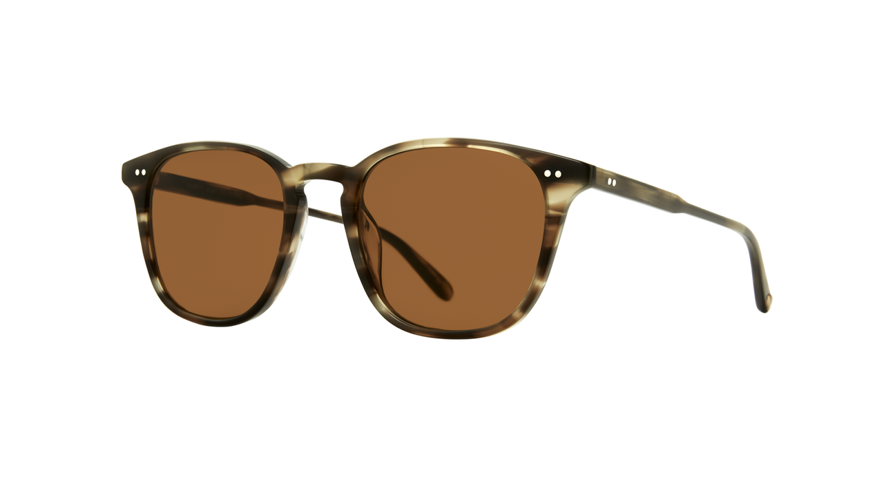 Garrett Leight Clark Sun - City Optikhaus