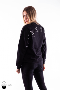 Merchandise Lunettes Ladies Crewneck - City Optikhaus
