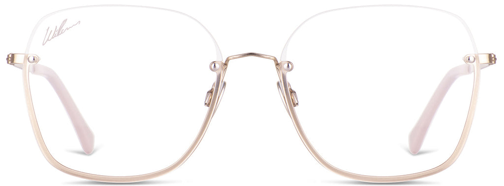 Willems Eyewear Flamingo Heights