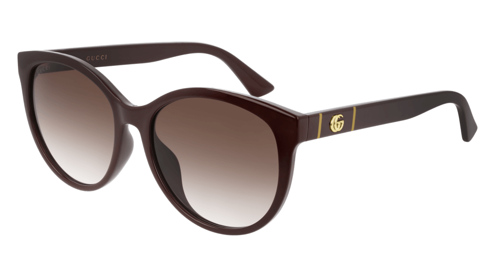 Gucci 636SK - City Optikhaus