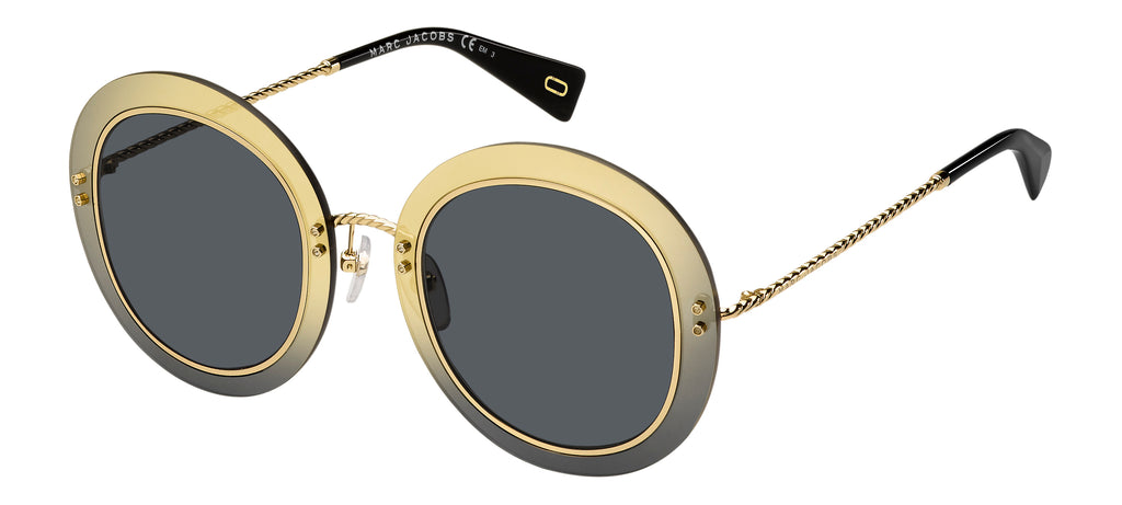 Marc Jacobs 262/S - City Optikhaus