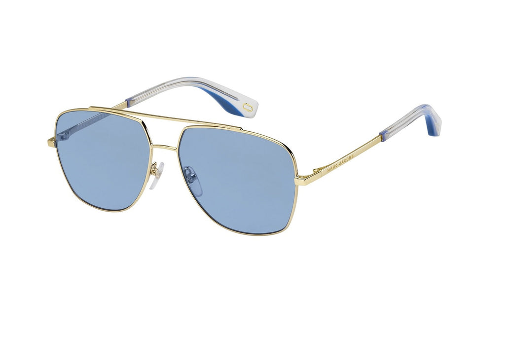 Marc Jacobs 271/S - City Optikhaus
