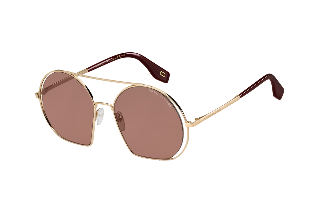 Marc Jacobs 325/S - City Optikhaus