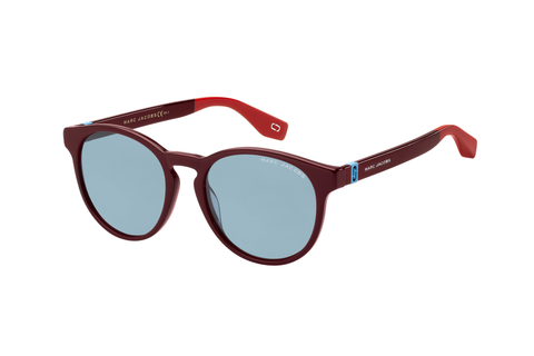 Marc Jacobs 351/S - City Optikhaus
