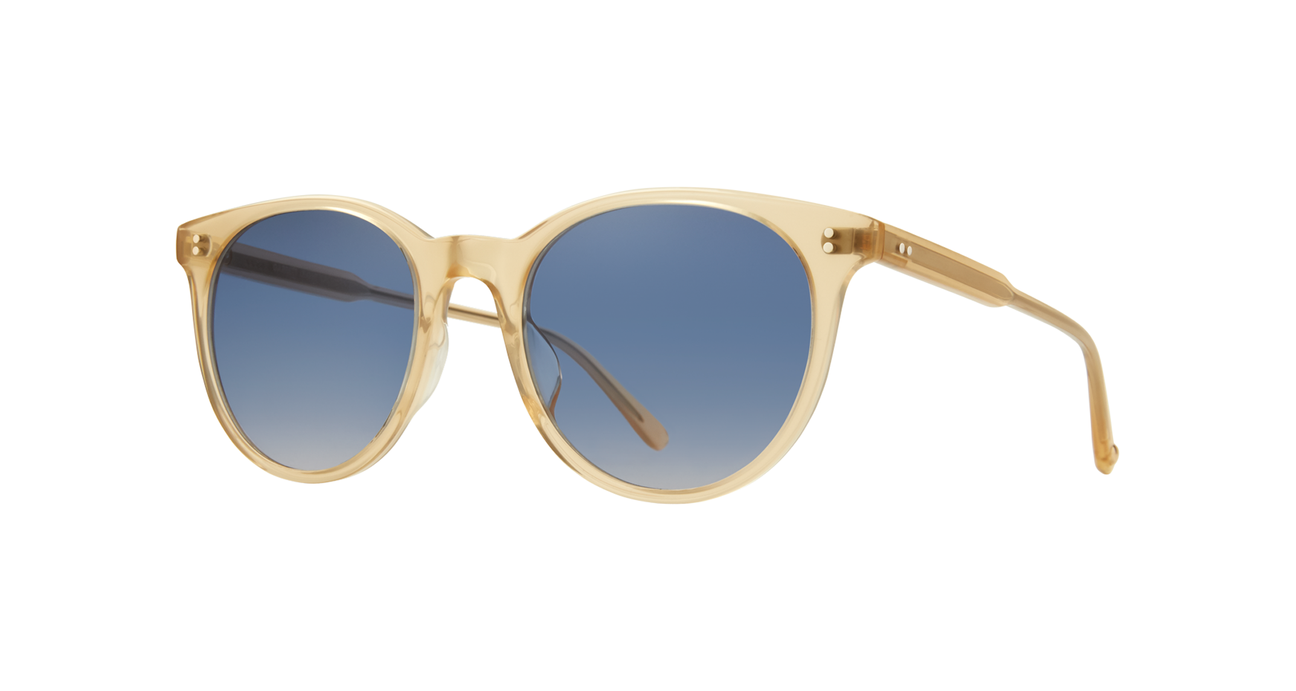 Garrett Leight Marian Sun - City Optikhaus