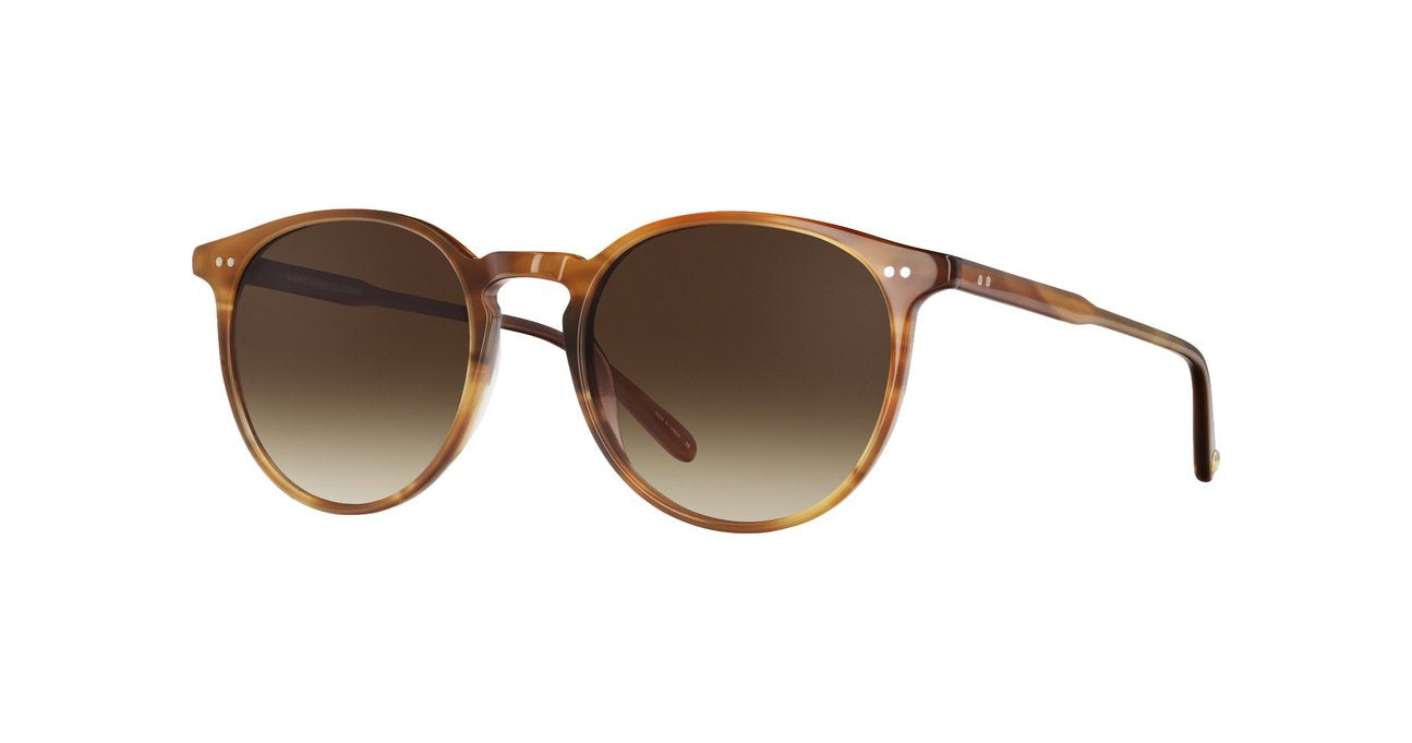 Garrett Leight Morningside Sun - City Optikhaus