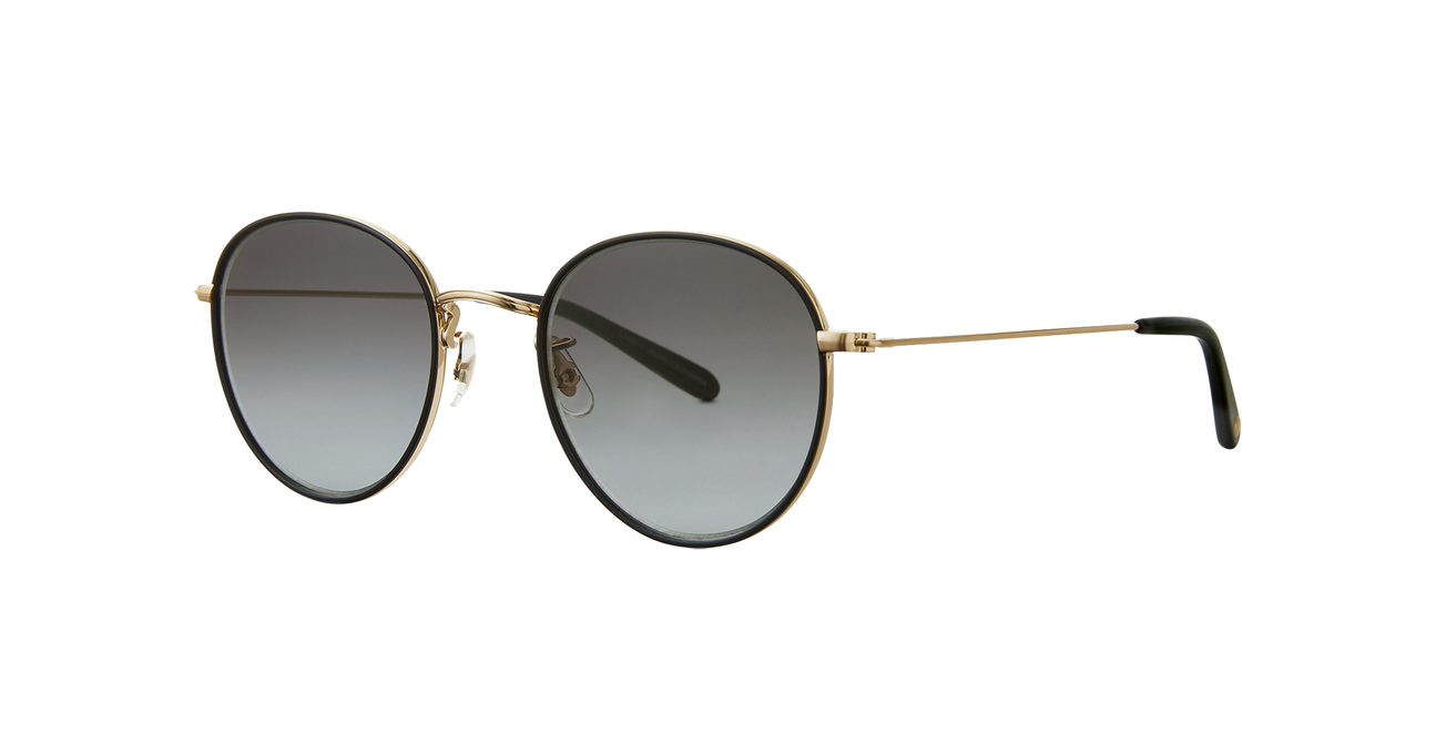 Garrett Leight Paloma Sun - City Optikhaus