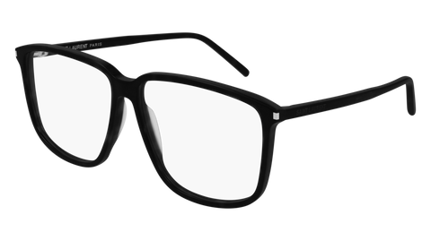 Saint Laurent SL 404