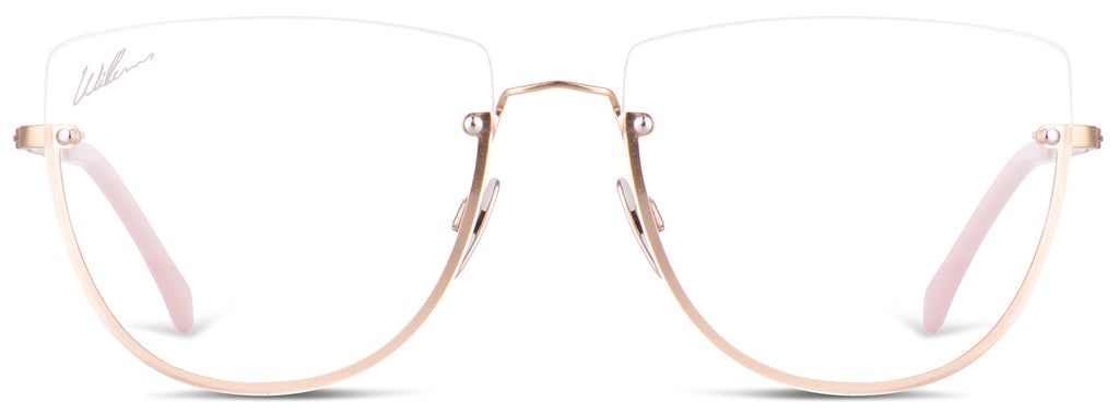 Willems Eyewear Sky Valley