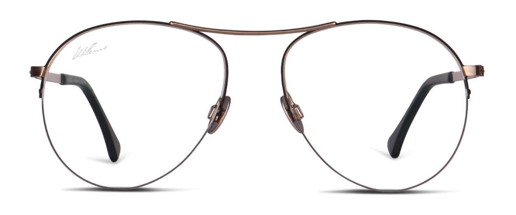 Willems Eyewear Desert View - City Optikhaus