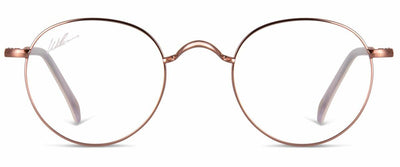 Willems Eyewear Holywell Low - City Optikhaus